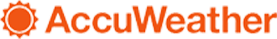 http://lithespeed.com/wp-content/uploads/2021/03/homepage-clients-accuweather-logo.png