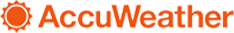 our-company-acuw-logo